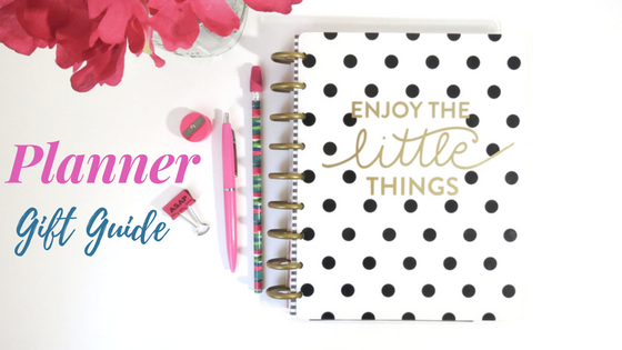 planner, blog planner