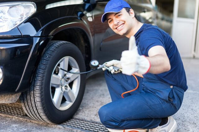 Importance of Hiring A Top Car Mechanic