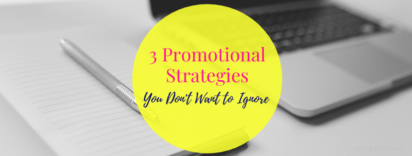 You've no doubt tried all the typical strategies, such as hosting a free webinar, offering a freebie through a pop-up, or maybe even running Facebook ads. Check out these tips.